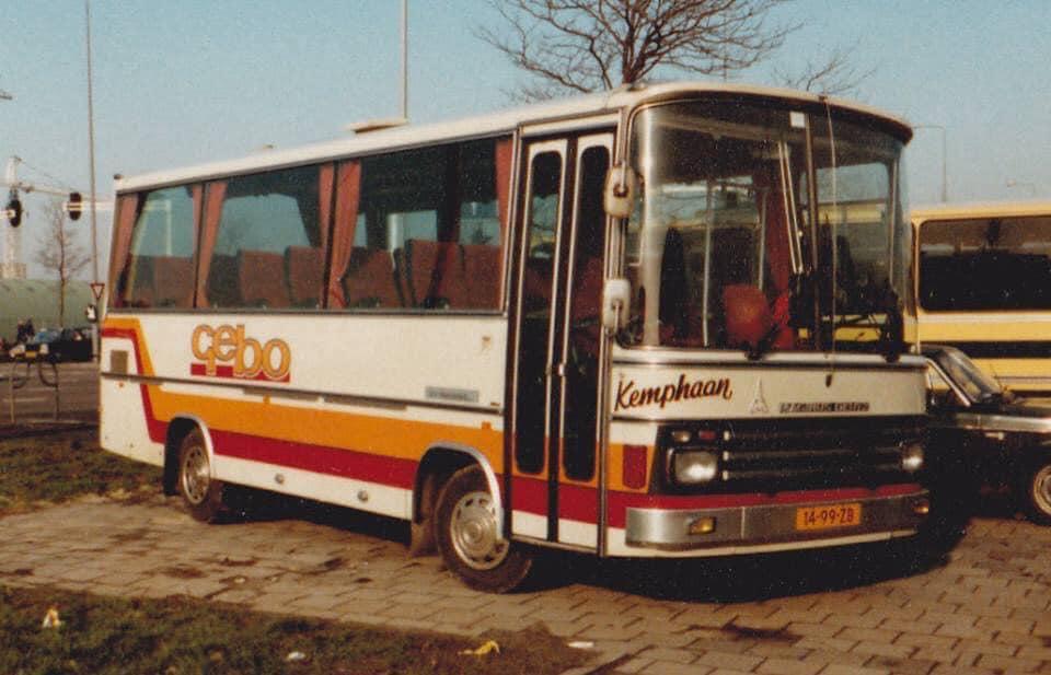 bus-nr-136-13-99-ZB-Kemphaan-1977-Magirus-Deutz-carr-Berkhof-bouwnummer-178