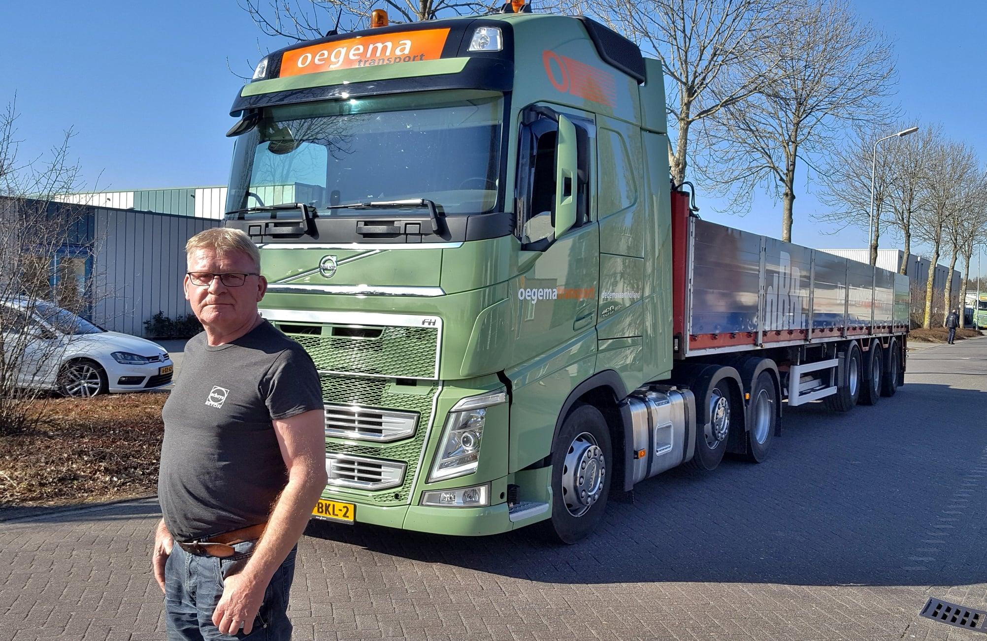 Andre-Veltmaat-nu-67-ver-gepasseerd--nu-met-pensioen-en-nu-nog-elke-dag-op-de-weg-maar-zal-in-het-voorjaar-wel-weer-graag-willen-rijden--en-dus-ook-weer-welkom-3-12-2020--