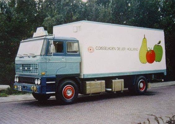 Daf-2800-motorwagen