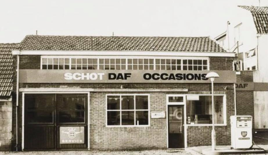Daf-Dealer-Schot--In-Alkmaar