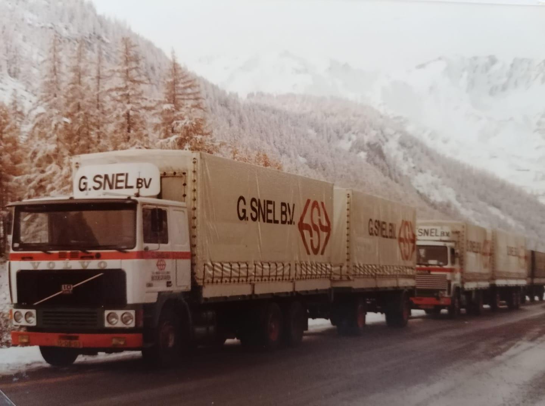 Jan-Nieuwets---Op-weg-naar-Italië-door-de-sintbernard-tunnel