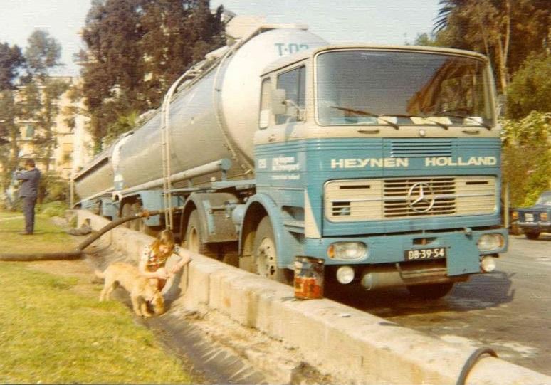 Mercedes-Lossen-Pisa--Chauffeur-Jan-van-Hoof--en-Jack-de-Moor--