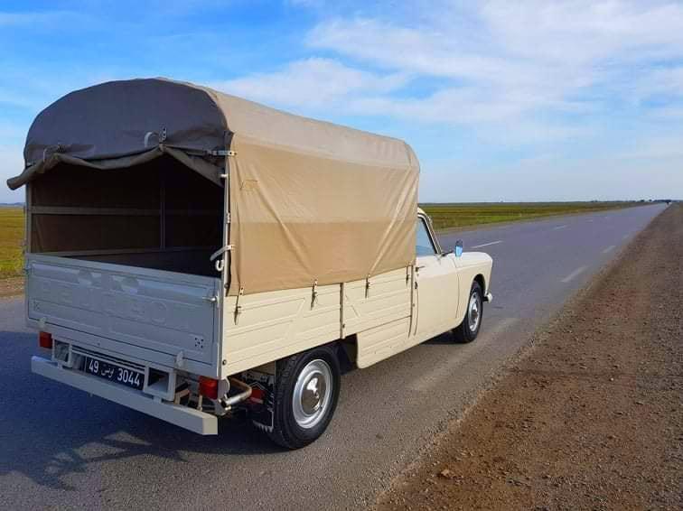 Peugeot-404-bachee-Tunisie-(4)