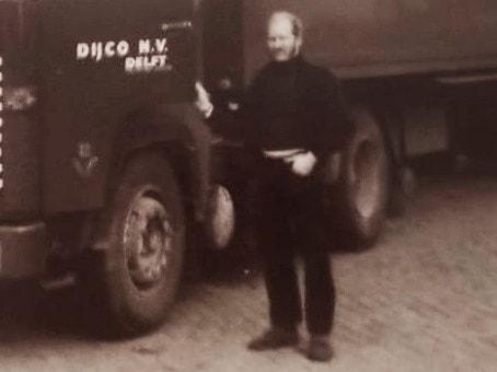 Scania-140-super,-375-pk-in-1972--Jan-Verbakel-Null---(2)