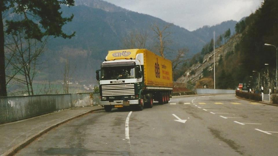 Scania-Manno-Niemeijer-