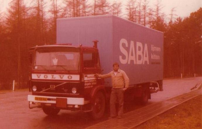 Volvo-613-Frank-Oonk-