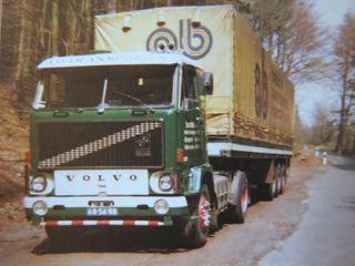 Volvo-F-89-Theo-Swierink--(2)