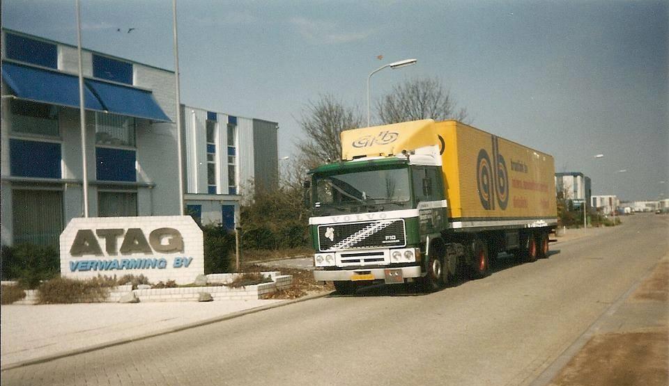 Volvo-F10-Han-Wesseling-