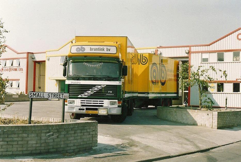 Volvo-F12-1993-Engeland-Frank-ter-Horst