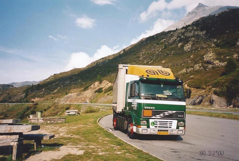 Volvo-FH-12-Monique-van-Rossum-foto-