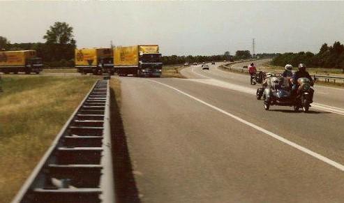 Volvo-Jumbo-run-mei-1989-Frank-Oonk-foto-(3)