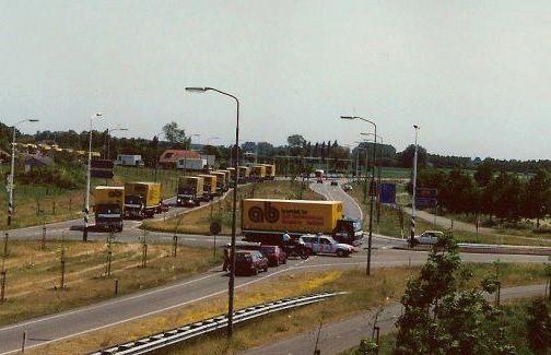 Volvo-Jumbo-run-mei-1989-Frank-Oonk-foto-(4)