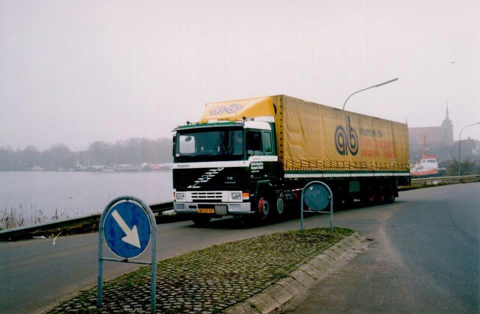 Volvo-Lex-ter-Heume-2012