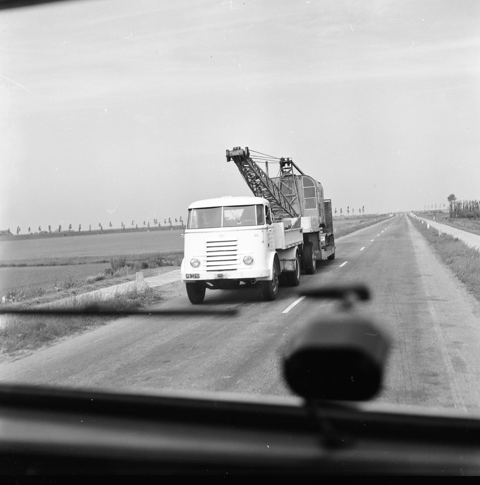 DAF-onderweg--(7)