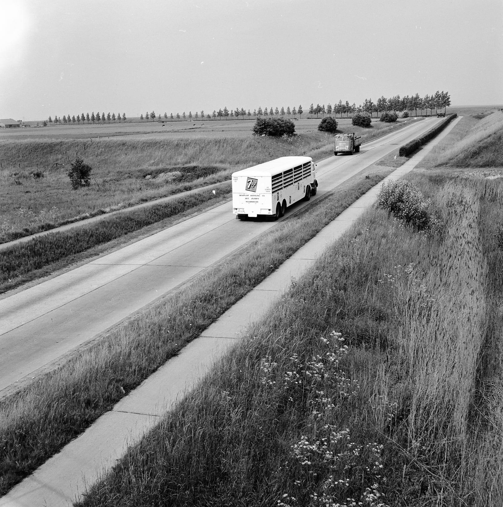 DAF-onderweg--(8)