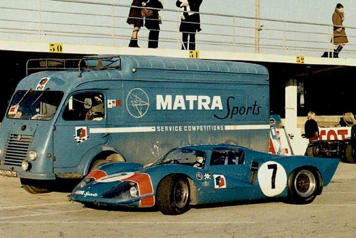 Matra-Course-services--(1)