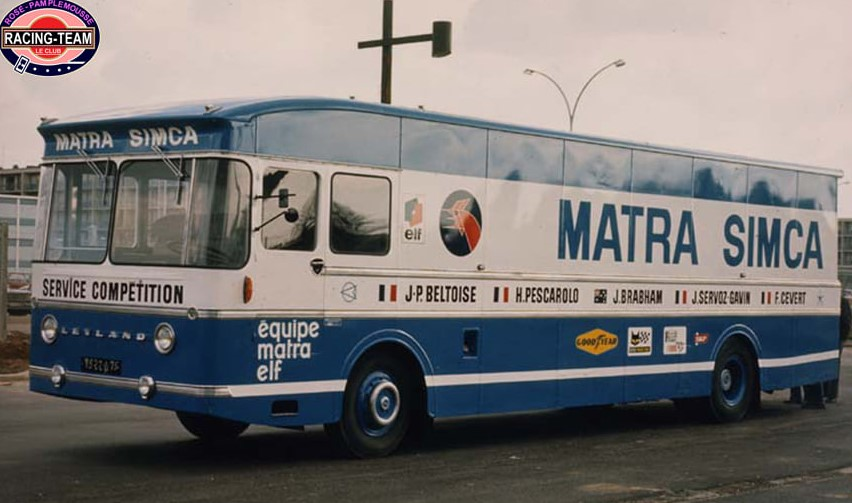 Matra-Course-services--(2)
