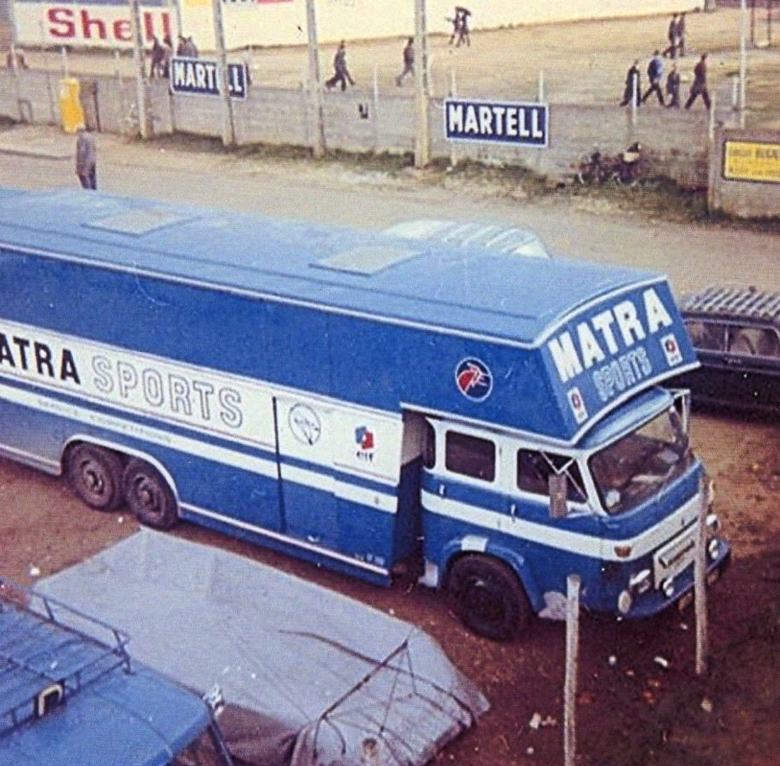 Matra-Course-services--(5)