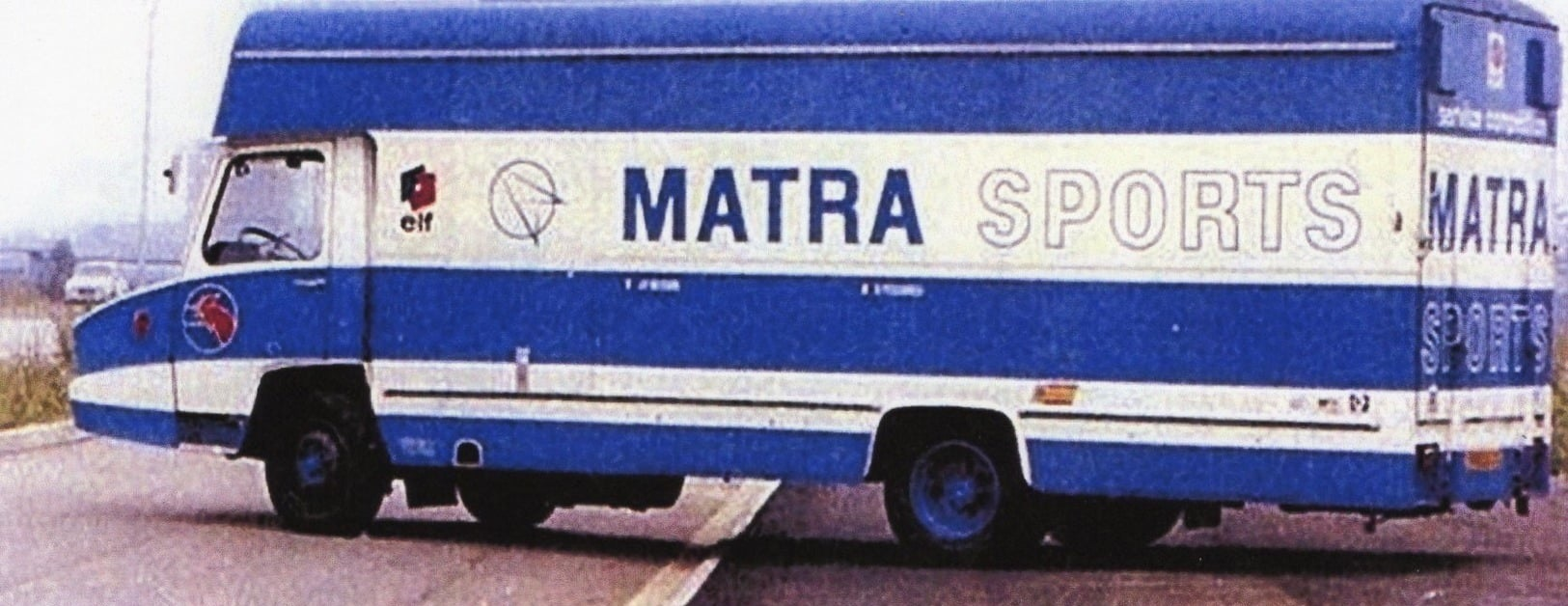 Matra-Course-services--(6)