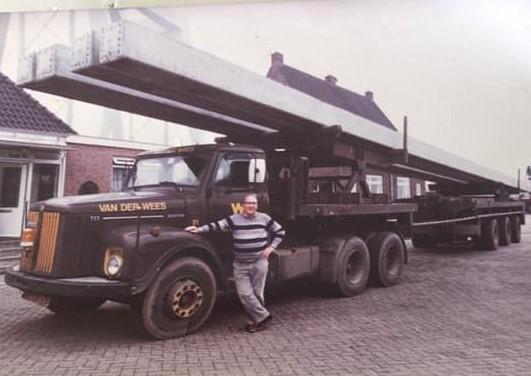 Me-vader--Theo---Gerard-Van-der-Stap-archief-(2)