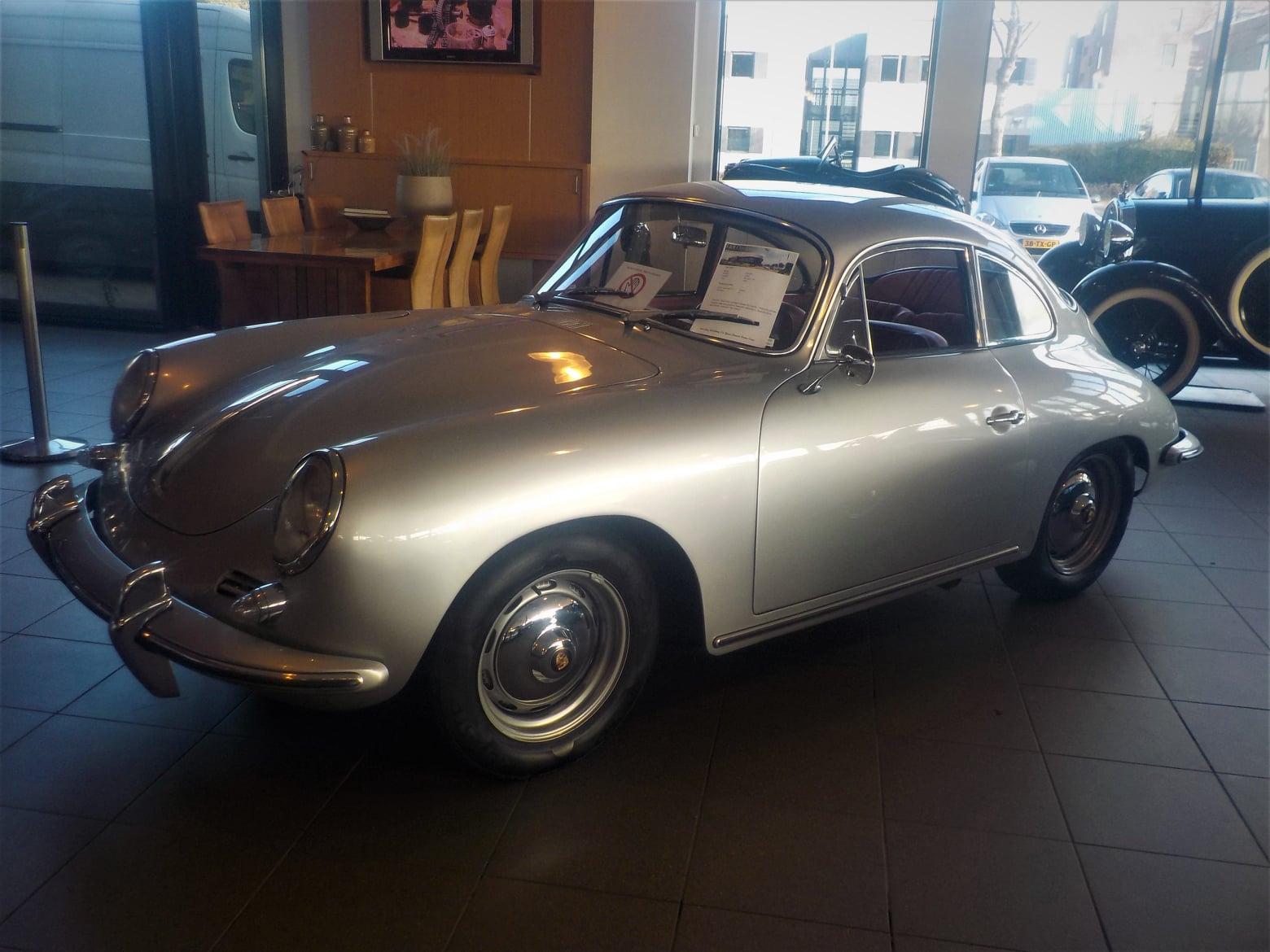 Porsche-356B-T6-Super-90-1963-(1)
