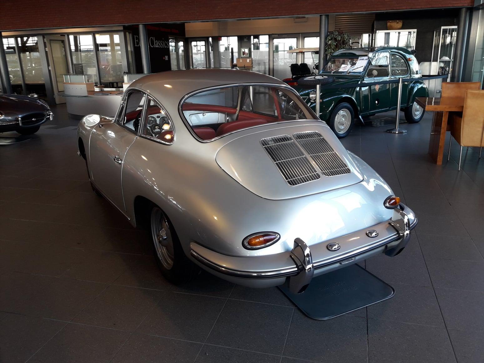 Porsche-356B-T6-Super-90-1963-(2)