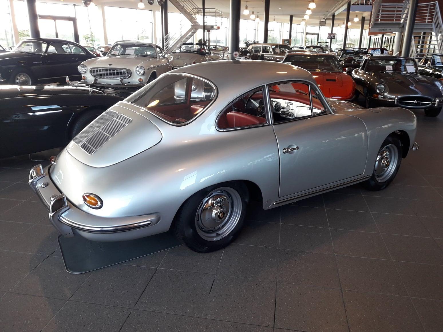 Porsche-356B-T6-Super-90-1963-(3)