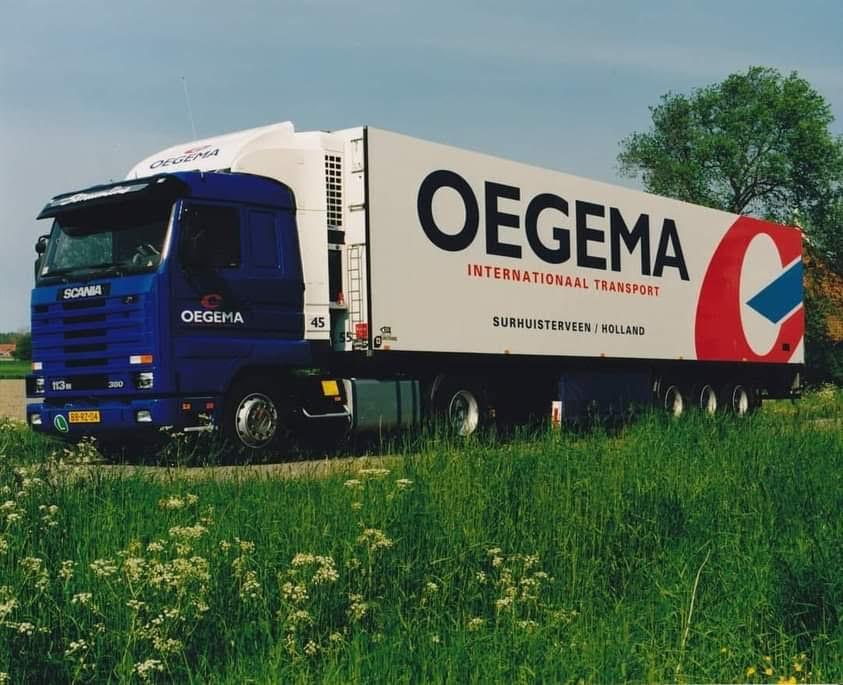 Scania--Eduard-van-der-Meulen-archief-(2)