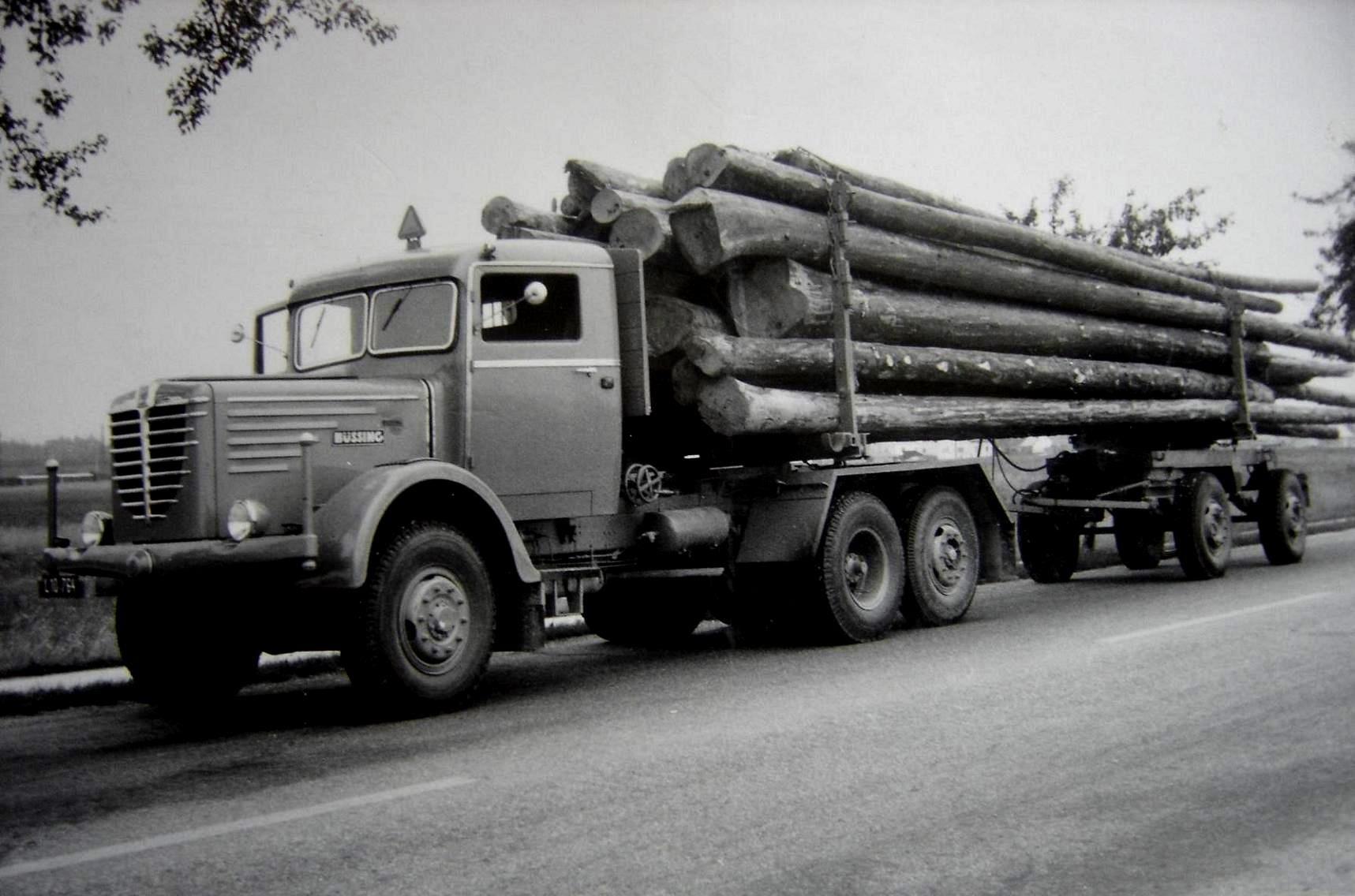 Bussing-NAG-4X4-Type-654