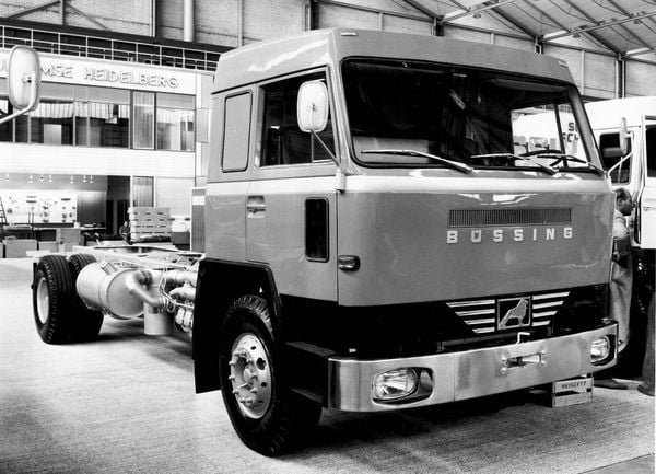 Bussing-mix-(7)