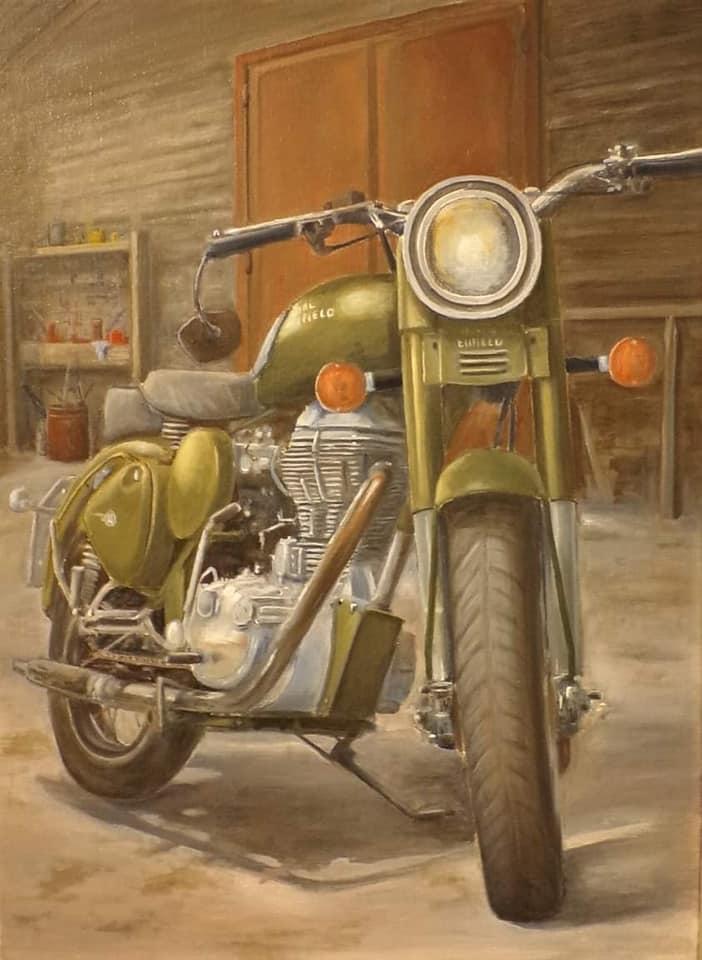 Demory-Philippe-art--(12)