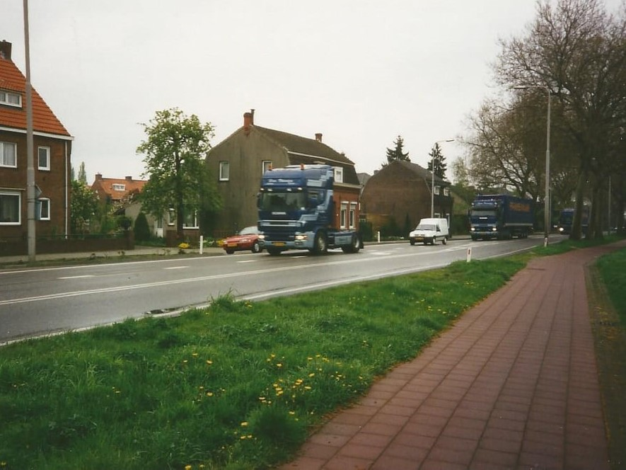 Jac-Pijenburg-archief-foto-3-