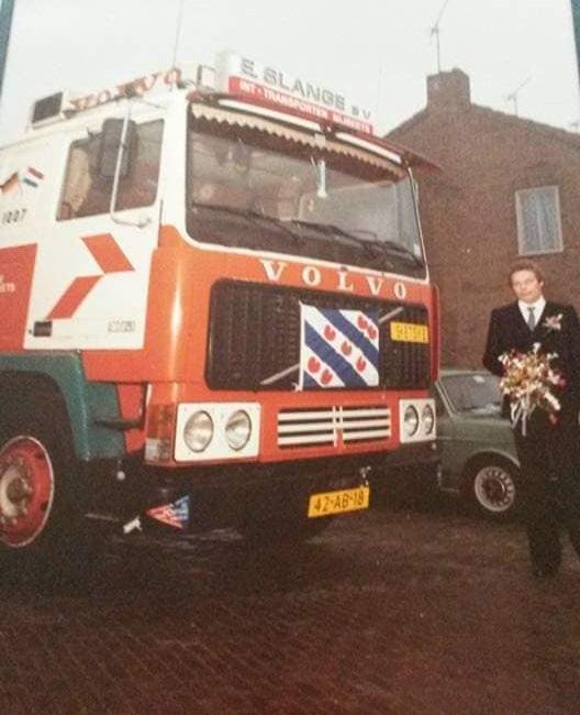 Vaste-charters-40-jaar-geleden-Abe-Rodenburg-(6)