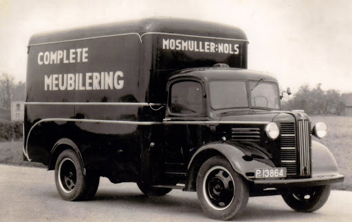 Mosmuller-Beek--Austin-K-2