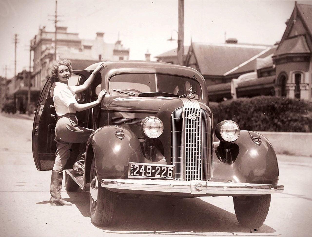 Pontiac-1936