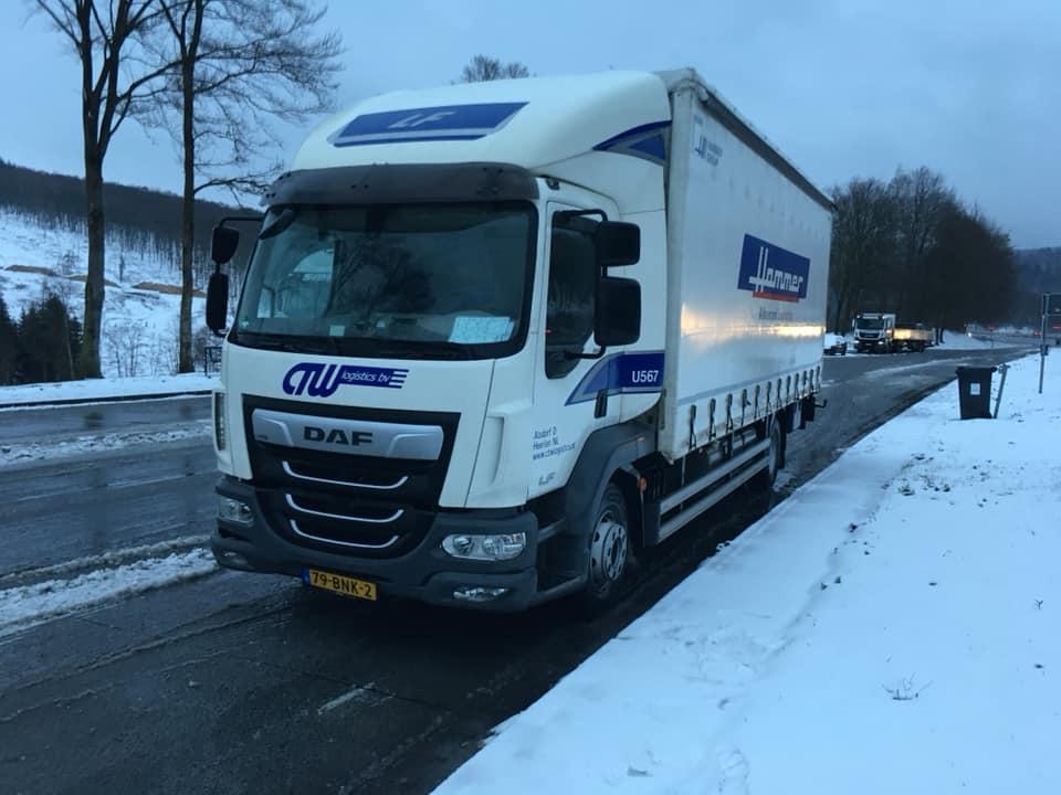 Sauerland-4-12-2020-Jan-Pinxt-(1)