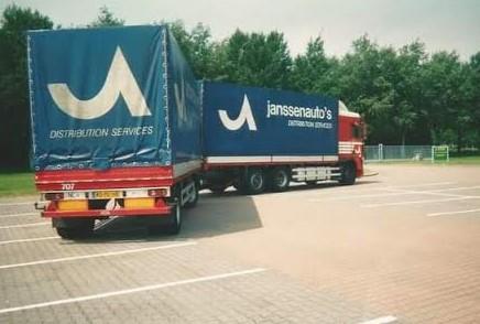Scania--Jack-Pijnenburg