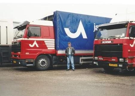 Scania-Jack-Pijnenburg