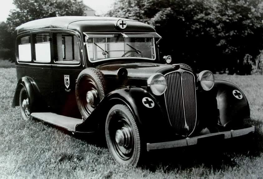 Steyer-1936-