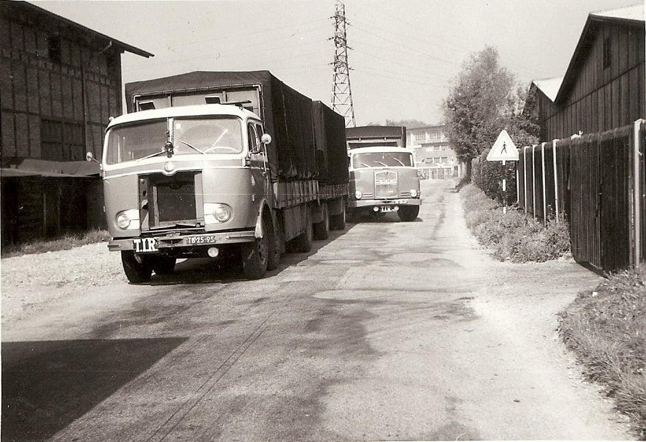 Chauffeur-van-Gessel-archief-zoon-Victor-(2)