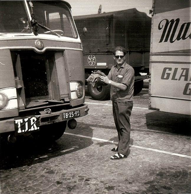 Chauffeur-van-Gessel-archief-zoon-Victor-(6)