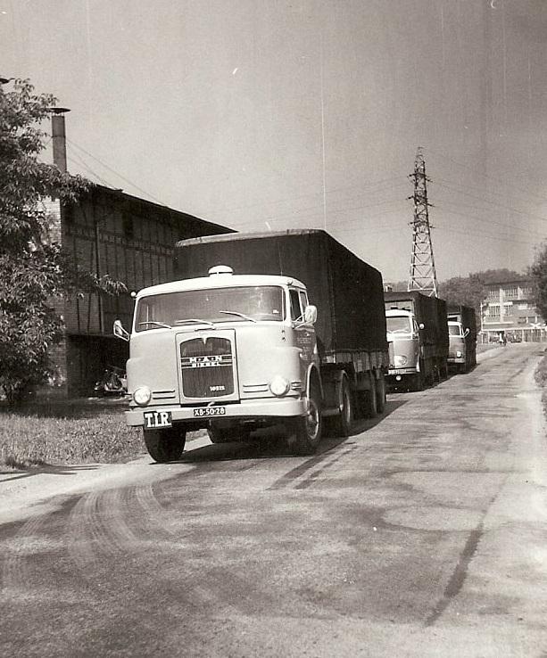 Chauffeur-van-Gessel-archief-zoon-Victor-(9)