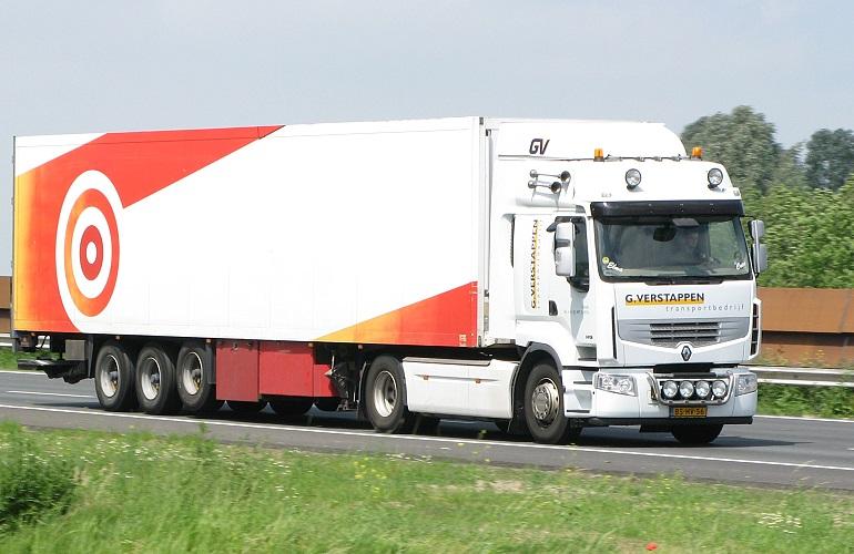 Renault-2010