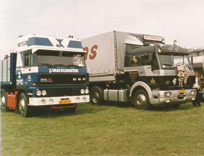 DAF-3600-Jack-Pijnenburg