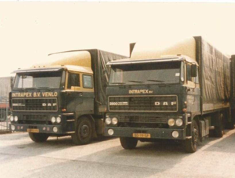 DAF-Chauffeur-Pierre-Cuypers--uit-Belfeld--Jac-Pijnenburg-archief-3