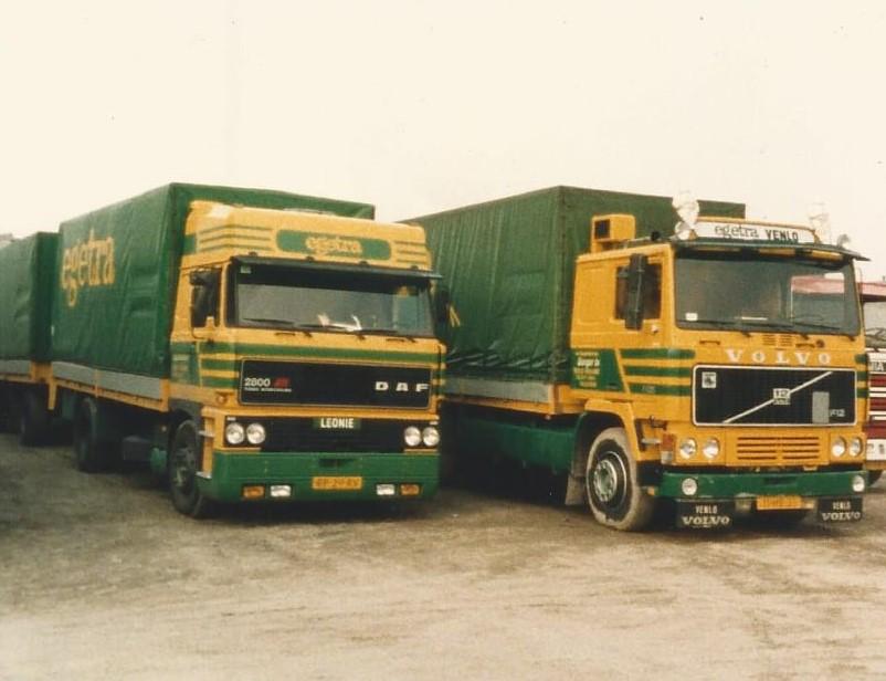 DAF-Volvo-Jac-Pijnenburg-foto
