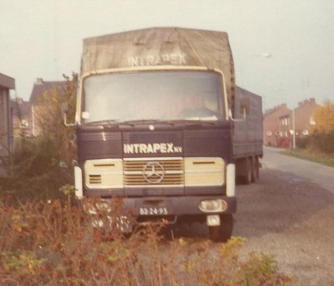 MB-1624-Chauffeur-Pierre-Cuypers--uit-Belfeld--Jac-Pijnenburg-archief-1