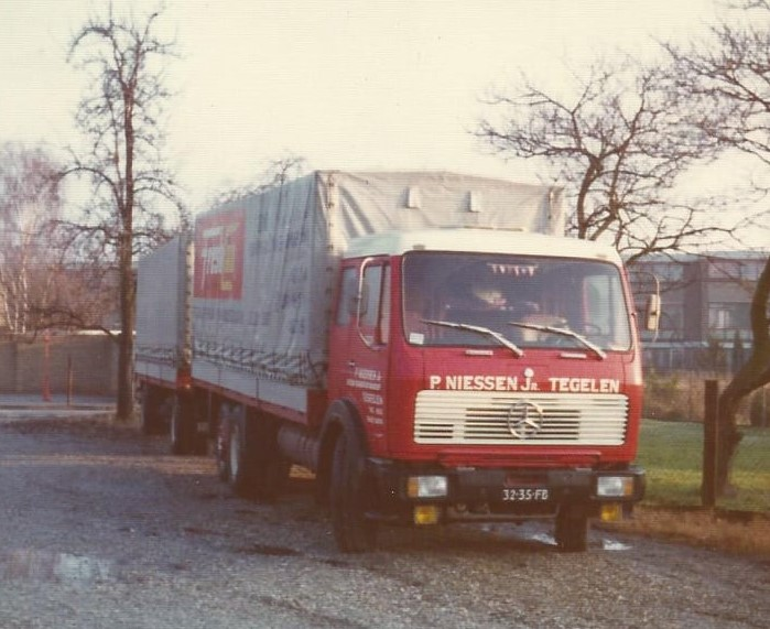 MB-chauffeur-Steyvers--Jac-Pijenburg-archief--
