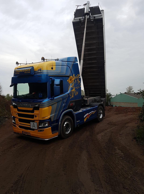 Scania--21-2020-