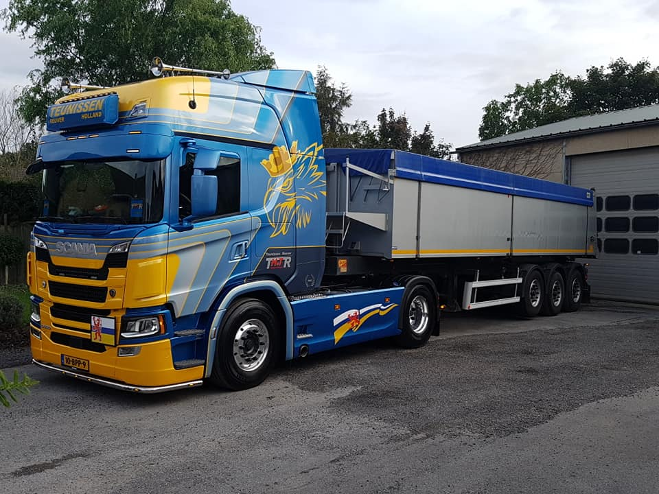 Scania--24-9-2020-